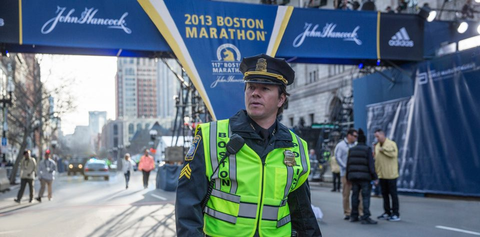 mark-wahlberg-patriots-day