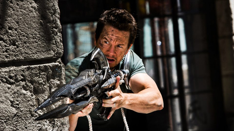 mark-wahlberg-transformers-age-of-extinction-1920x1080