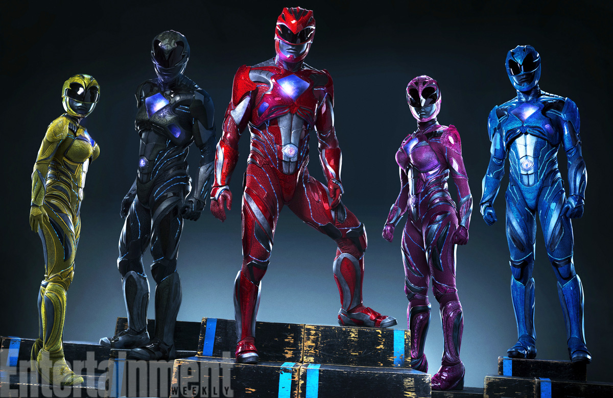 power-rangers-suits