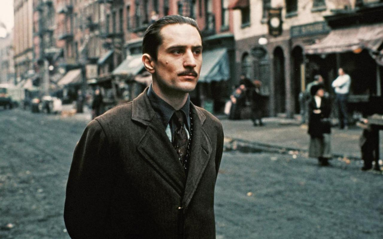 robert-de-niro-the-godfather-part-ii-paramount-pictures-011516-1280x800