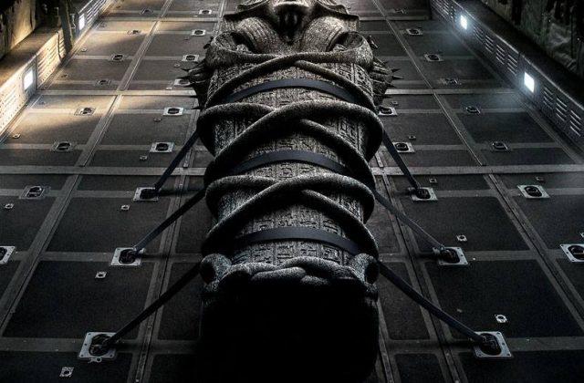 the-mummy-tom-cruise