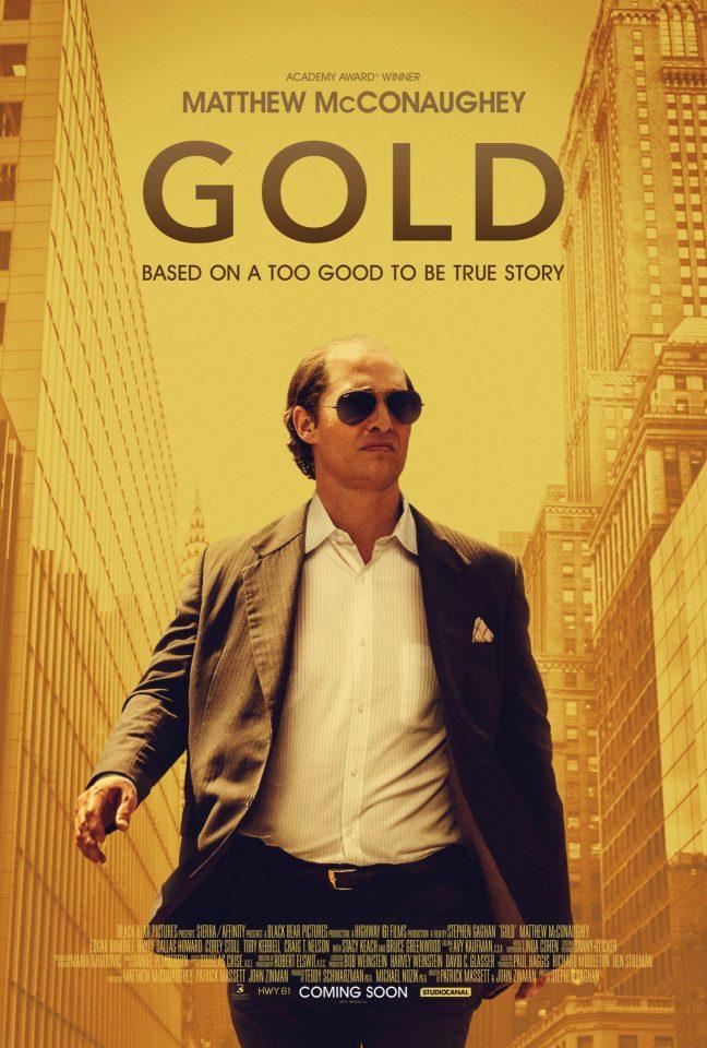 gold-uk-poster