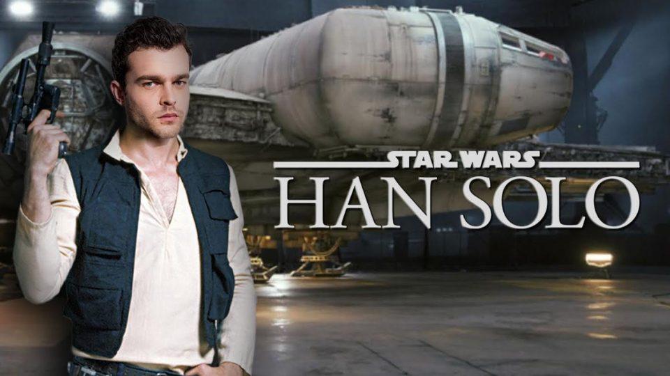 Ehrenreich-Han-Solo