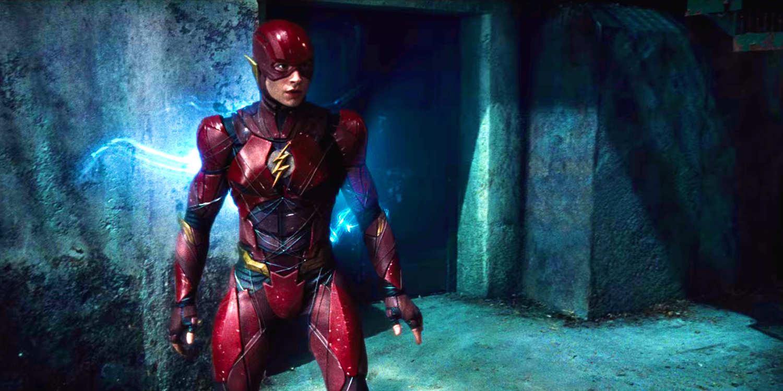 Ezra-Miller-in-The-Flash-Movie