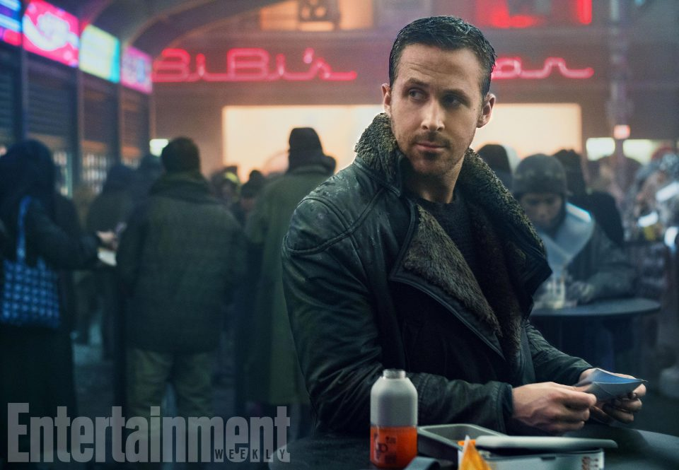 blade-runner-denis-villeneuve