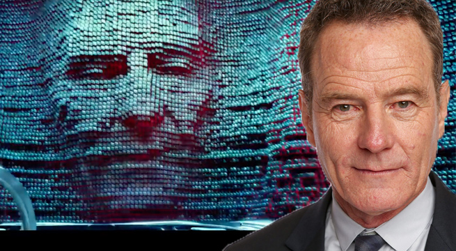 bryan-cranston-zordon-power-rangers-official-first-look-225903