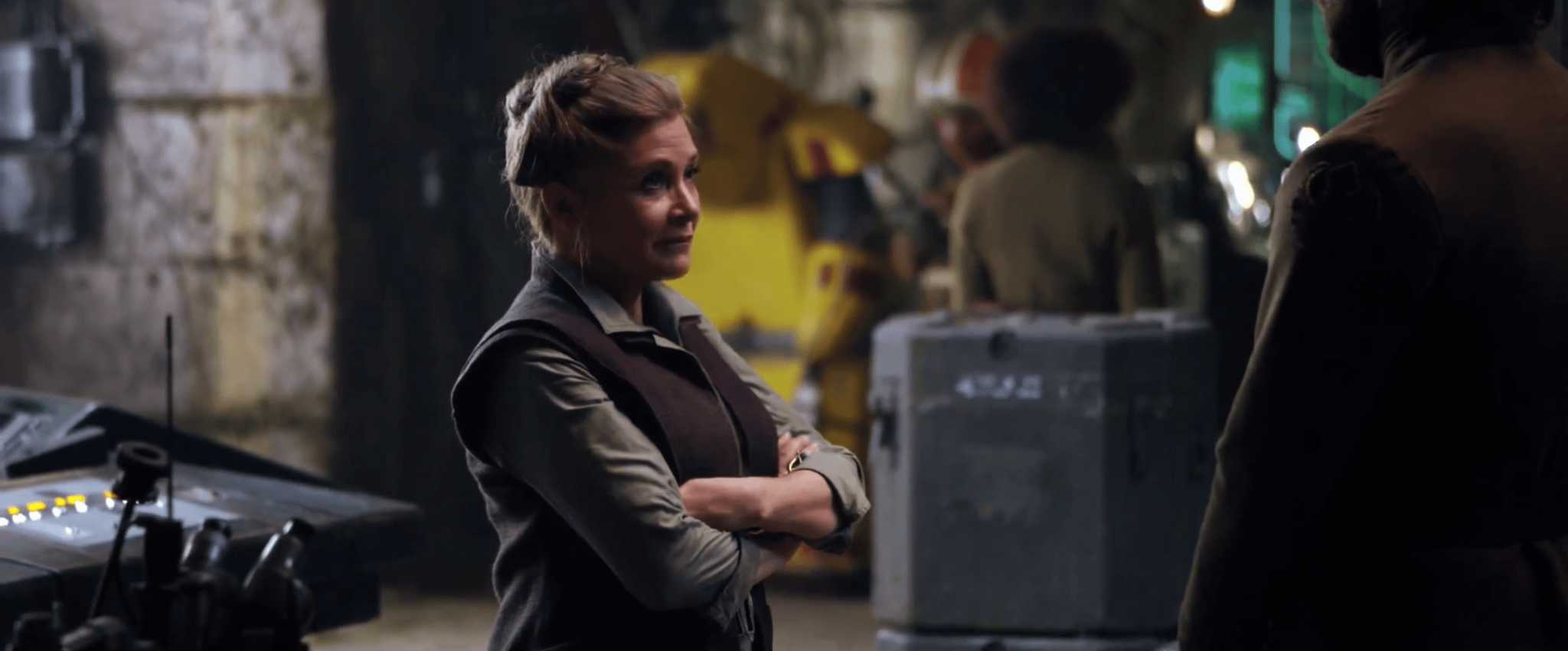 carrie-fisher-episode-ix