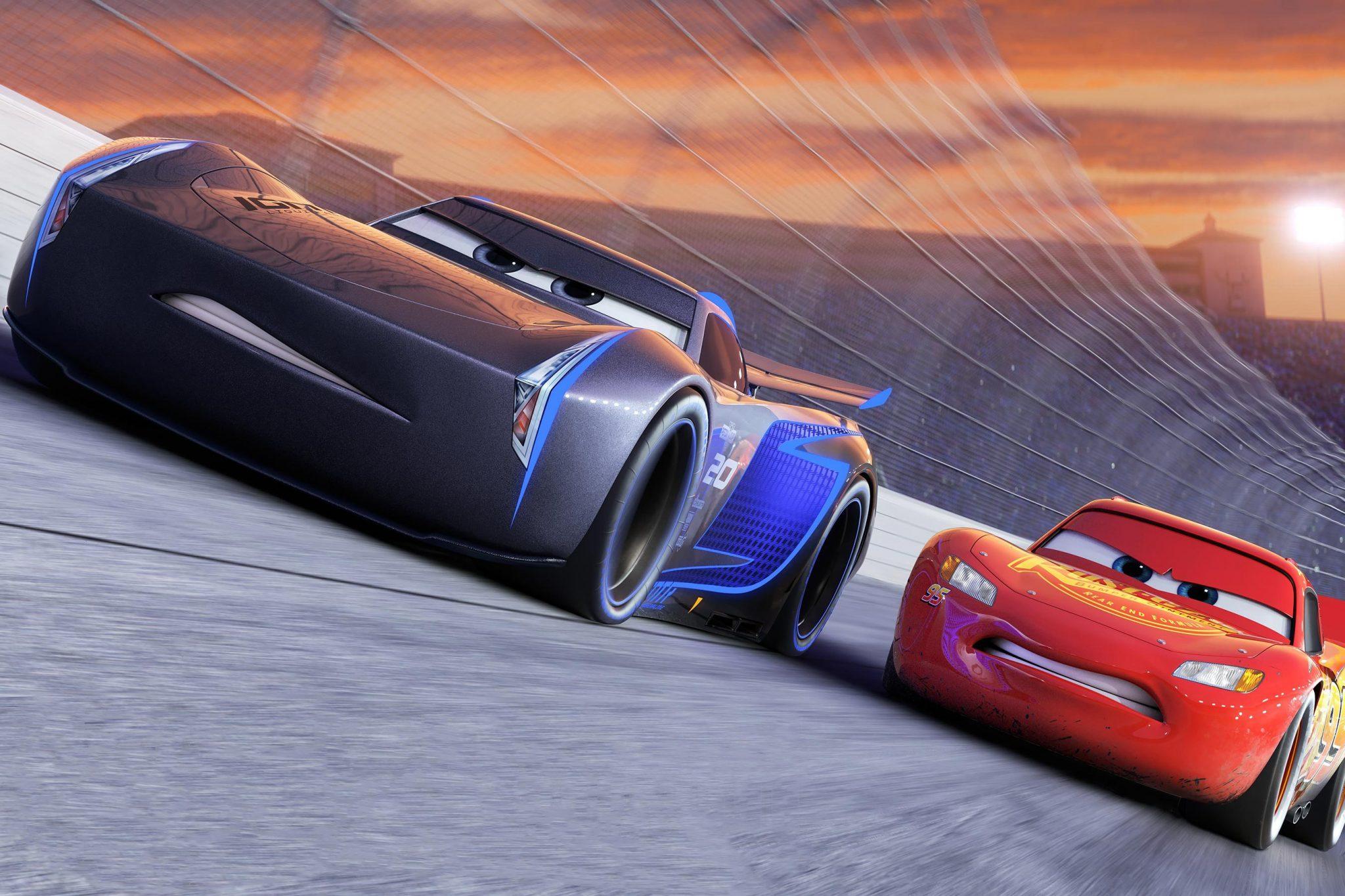 cars-3-new