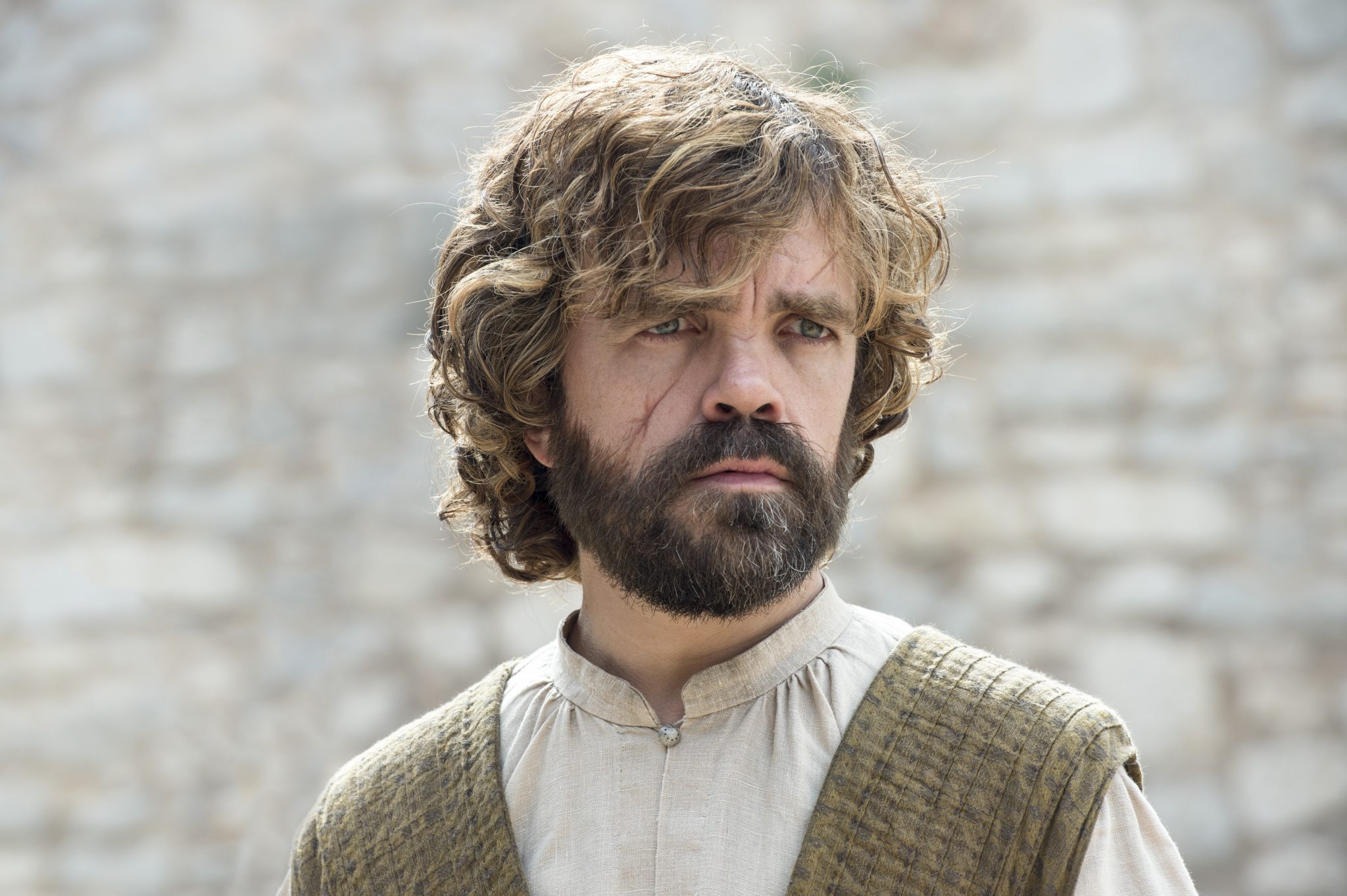 game-of-thrones-season-6-tyrion-peter-dinklage