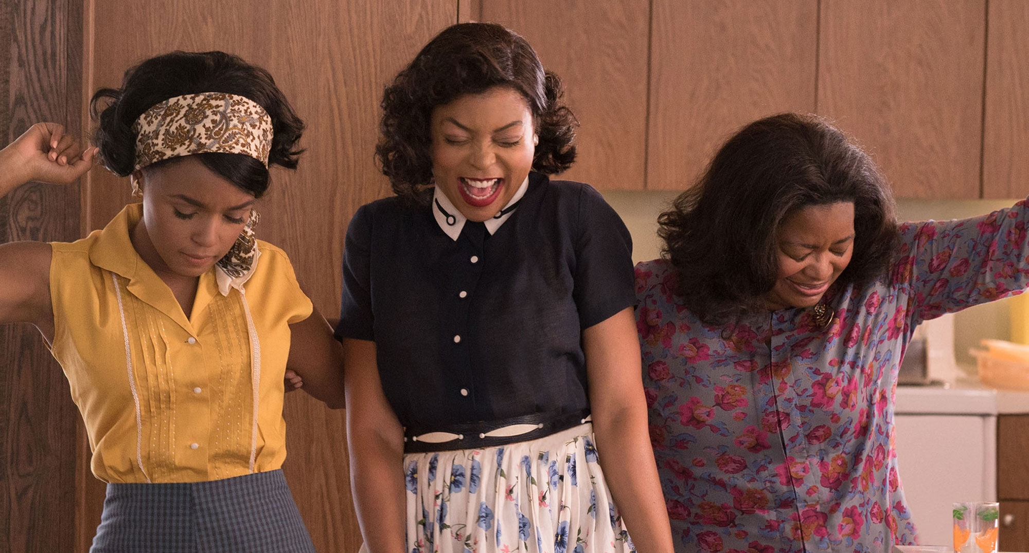 hidden-figures-box-office