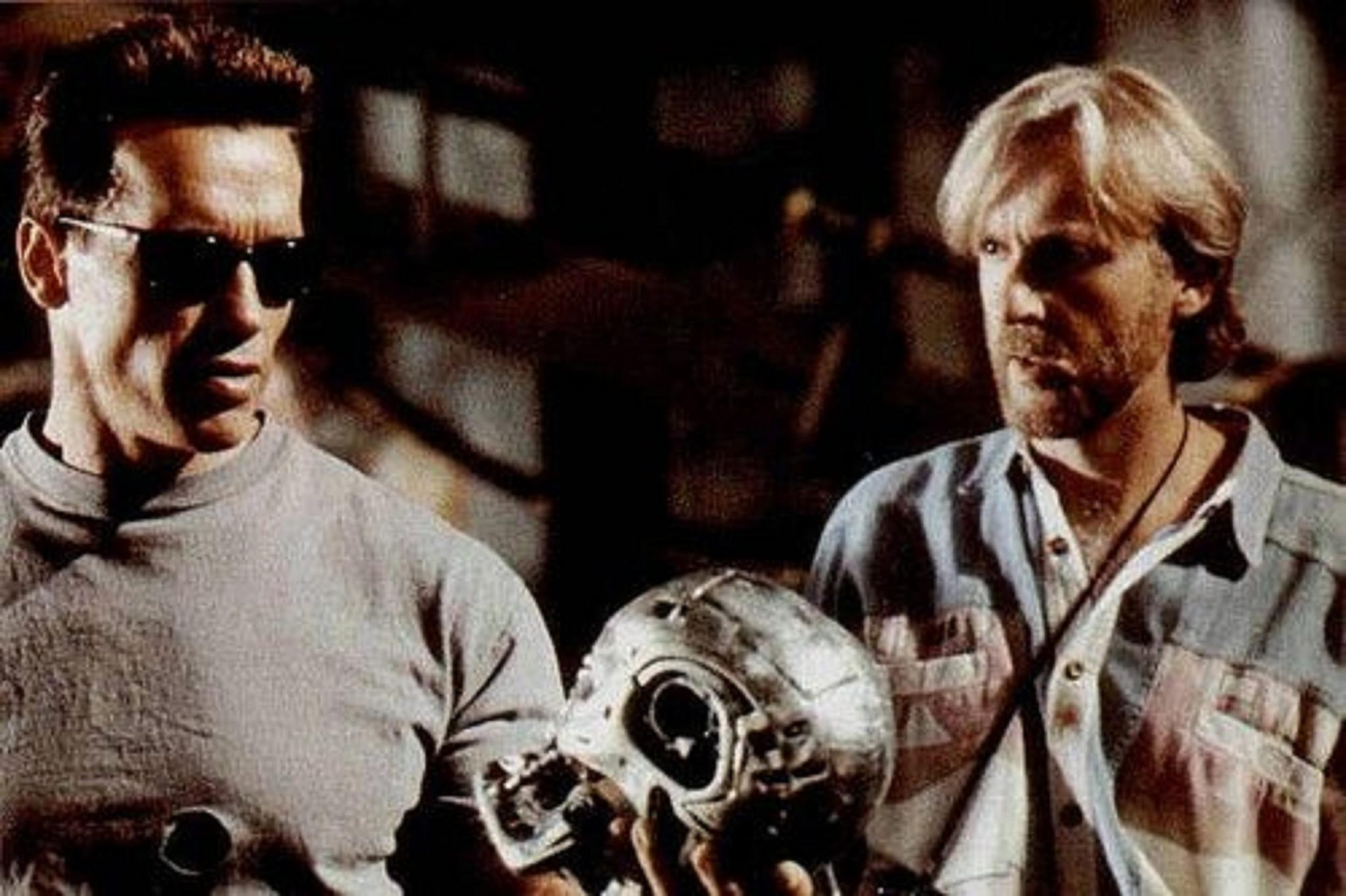 james-cameron-terminator-godfather