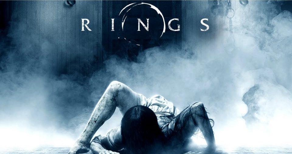 rings-trailer