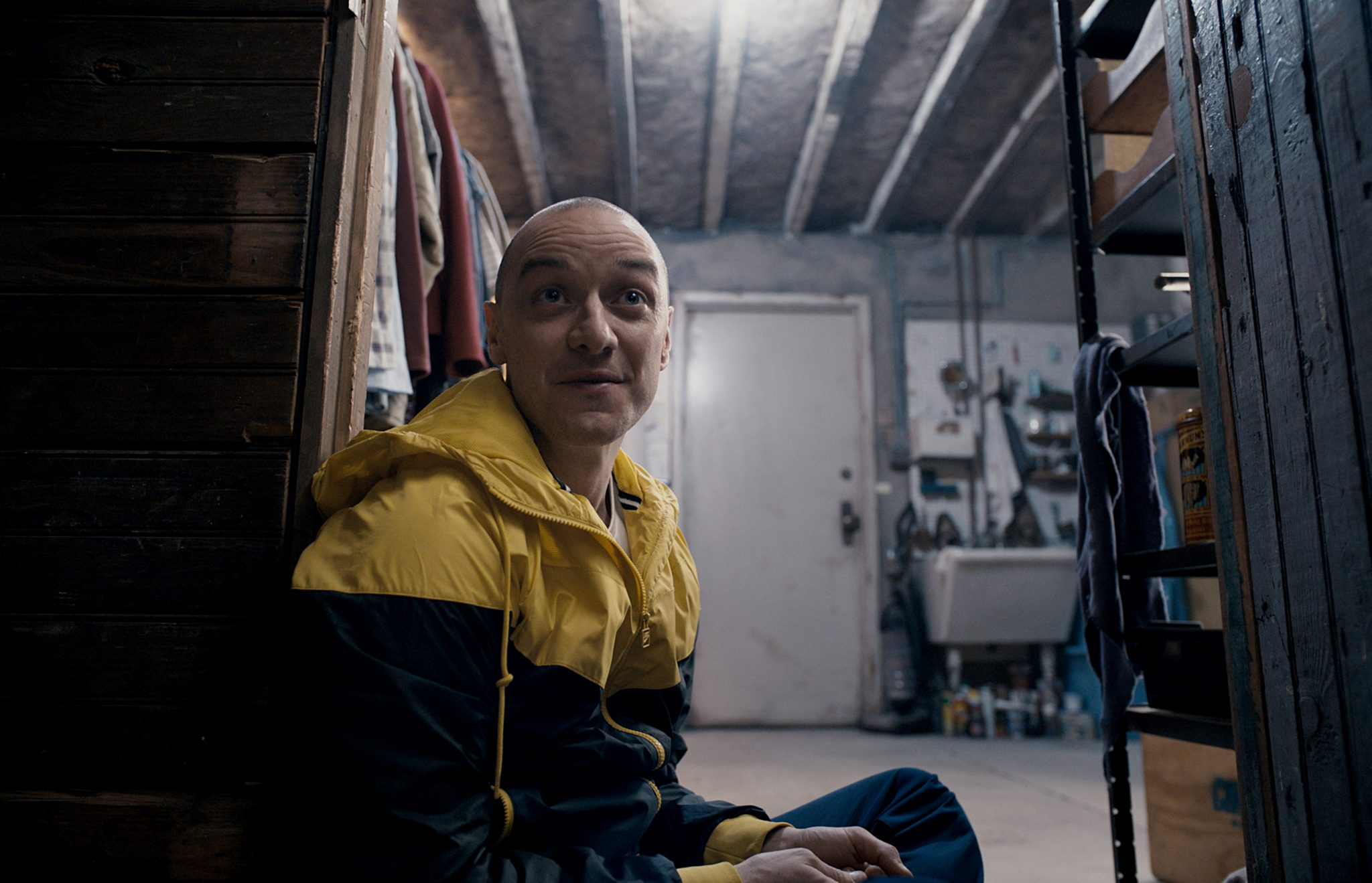 split-box-office-shyamalan