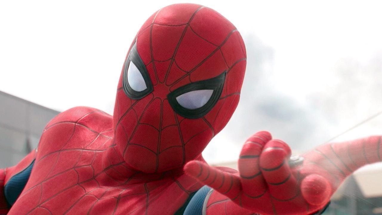 tom-holland-as-spider-man-in-civil-war