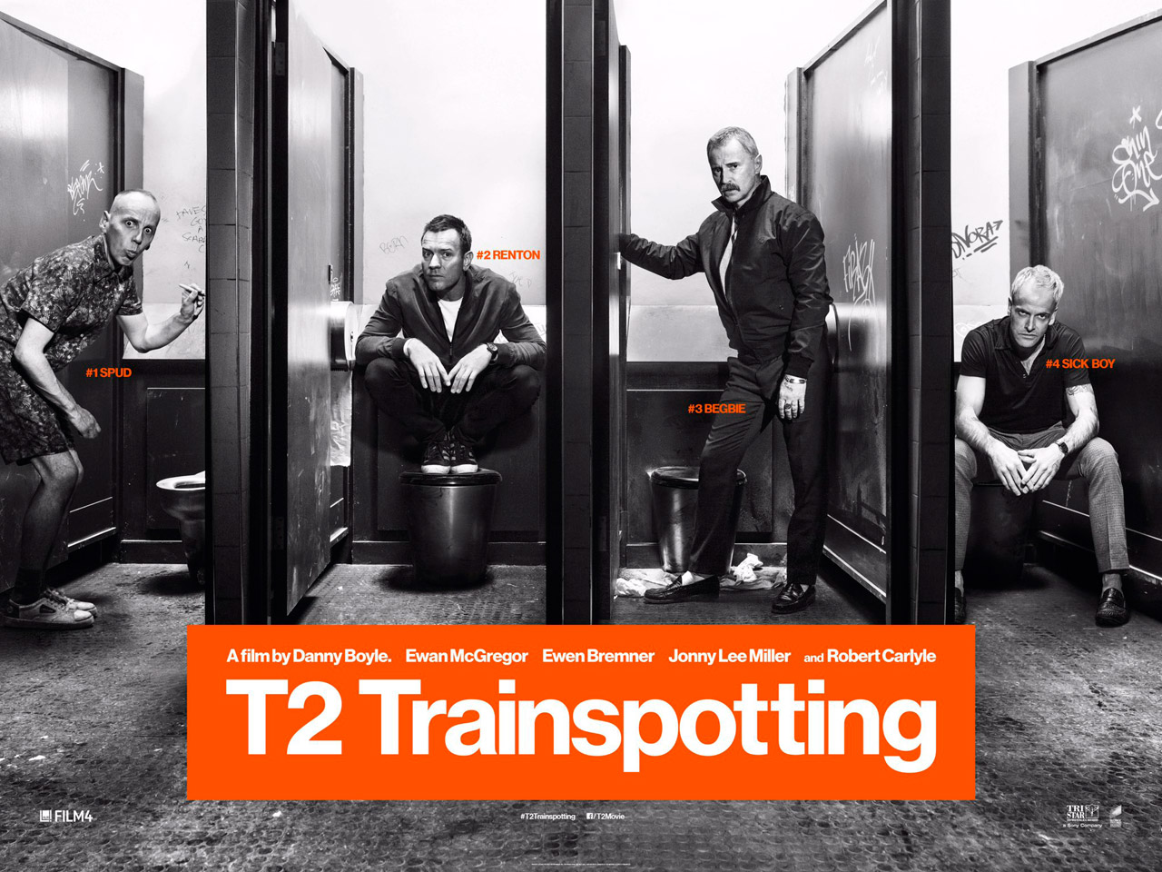 trainspotting-danny-boyle-ewan-mcgregor