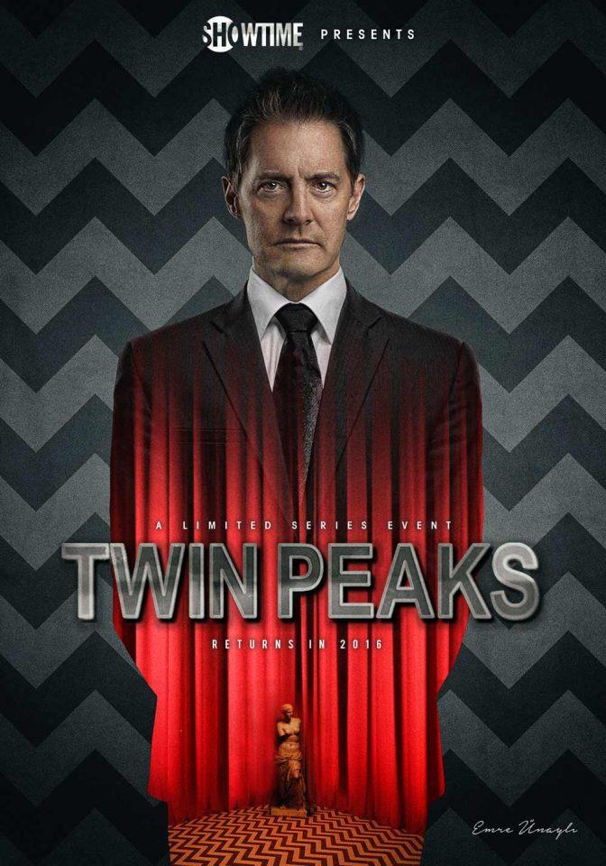 twin-peaks-3