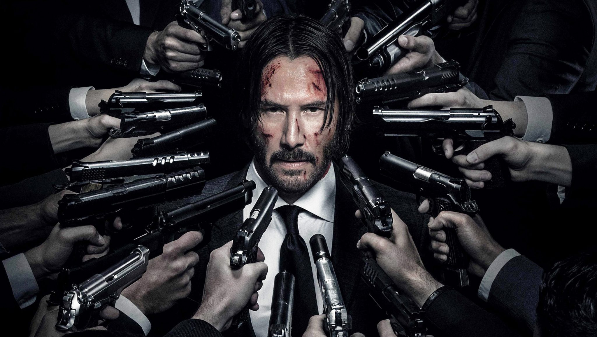221140-John-Wick-Chapter-2-Movie-wide_1100x620