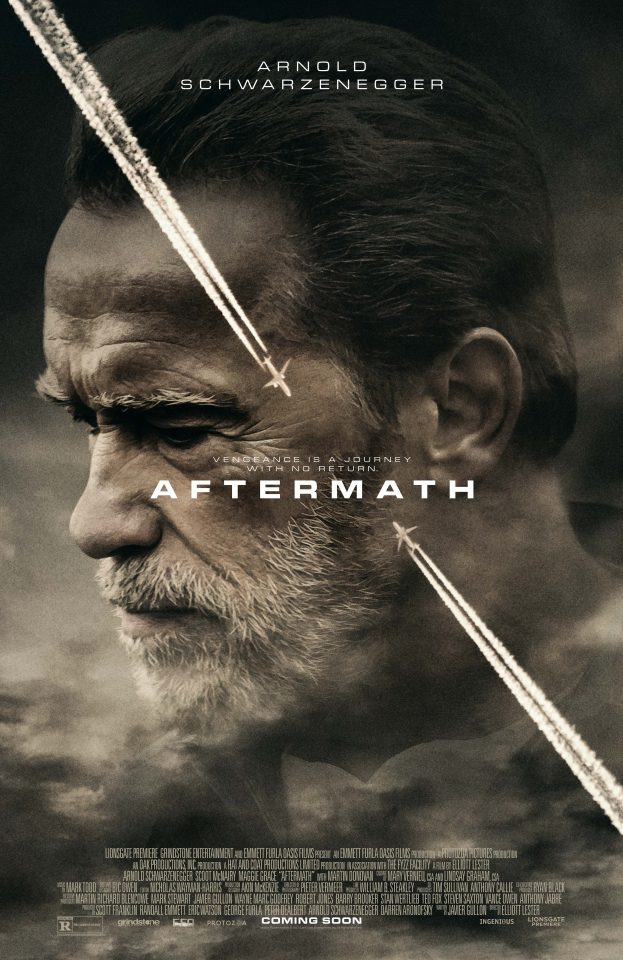 FIN01_Aftermath_1Sht_Payoff_VF