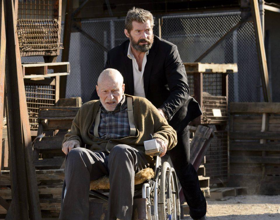 Hugh-Jackman-Patrick-Stewart-Logan