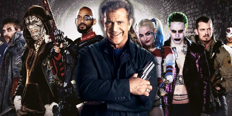 Mel-Gibson-Suicide-Squad-2