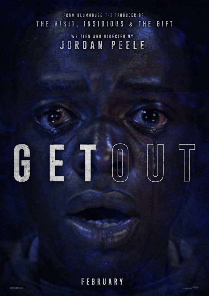 Poster-2017-Get-Out