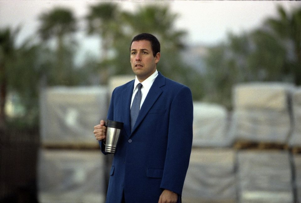 adam-sandler-apatow-punch-drunk-love