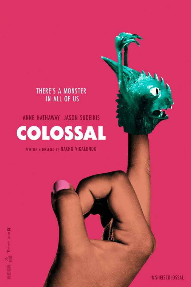 colossal-poster-anne-hathaway