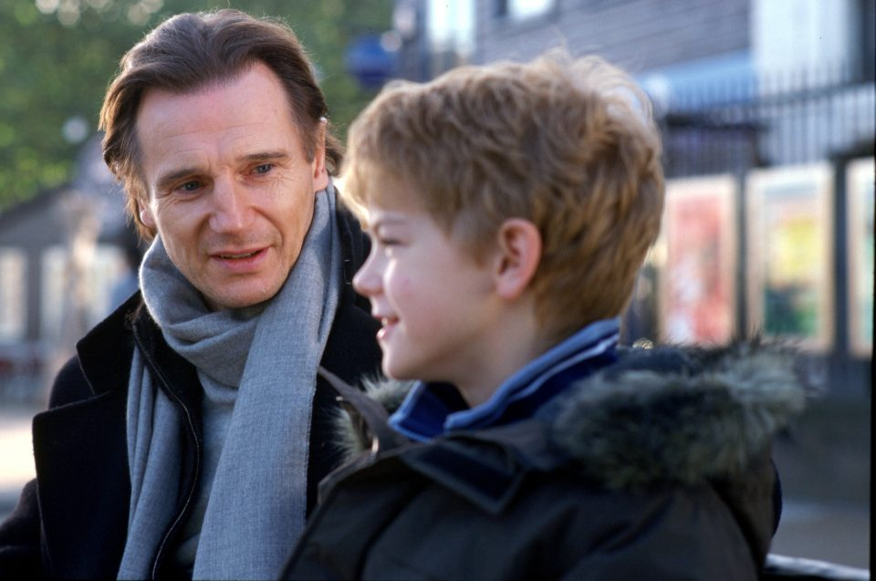 la-et-liam-neeson-love-actually-photo