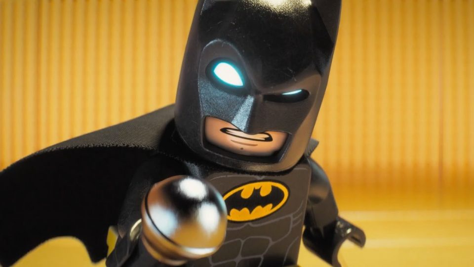 lego-batman-box-office