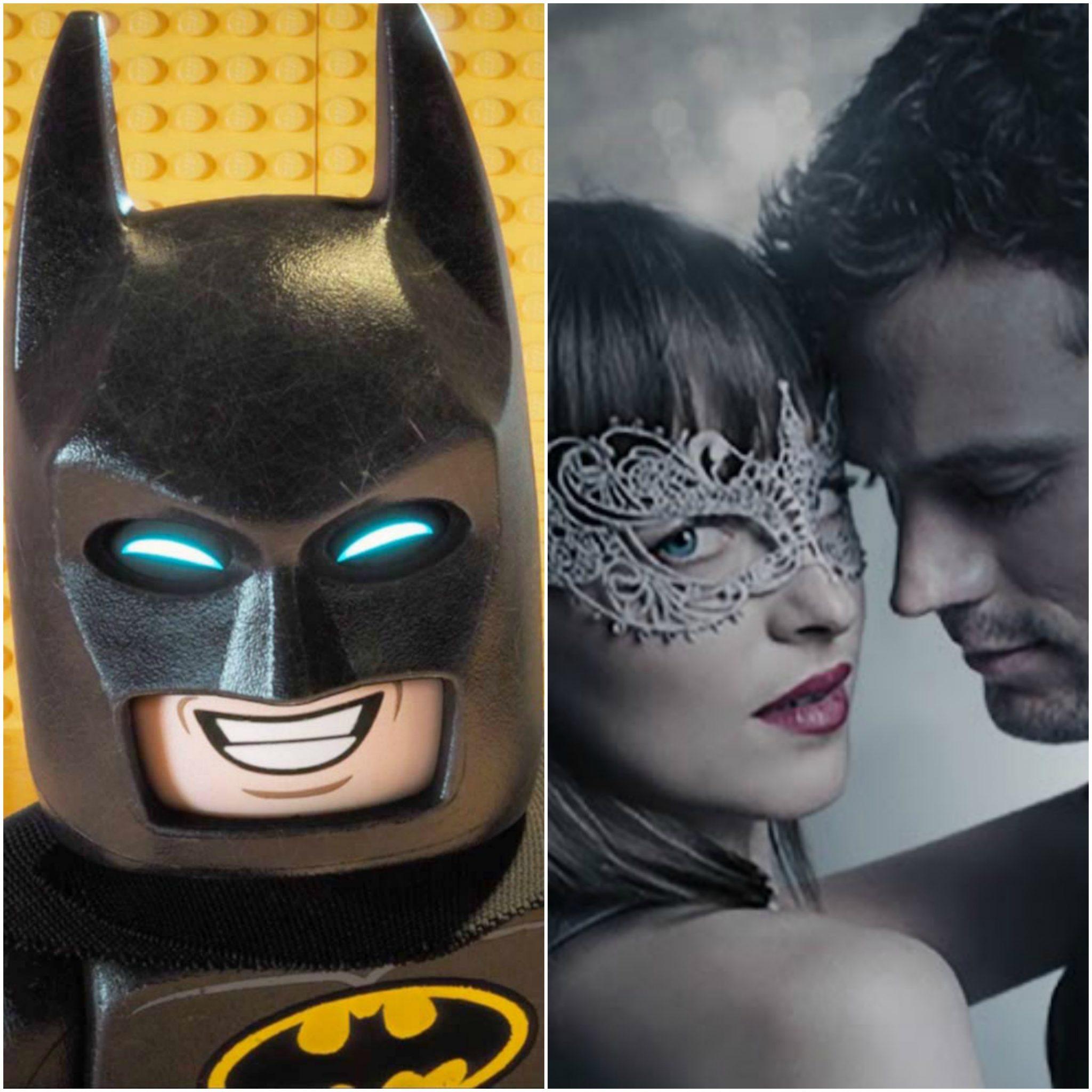 lego-batman-fifty-shades-mashup2