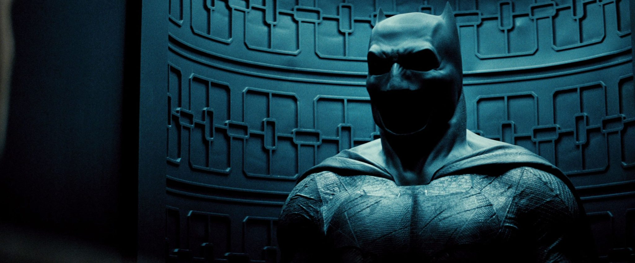 matt-reeves-departs-the-batman