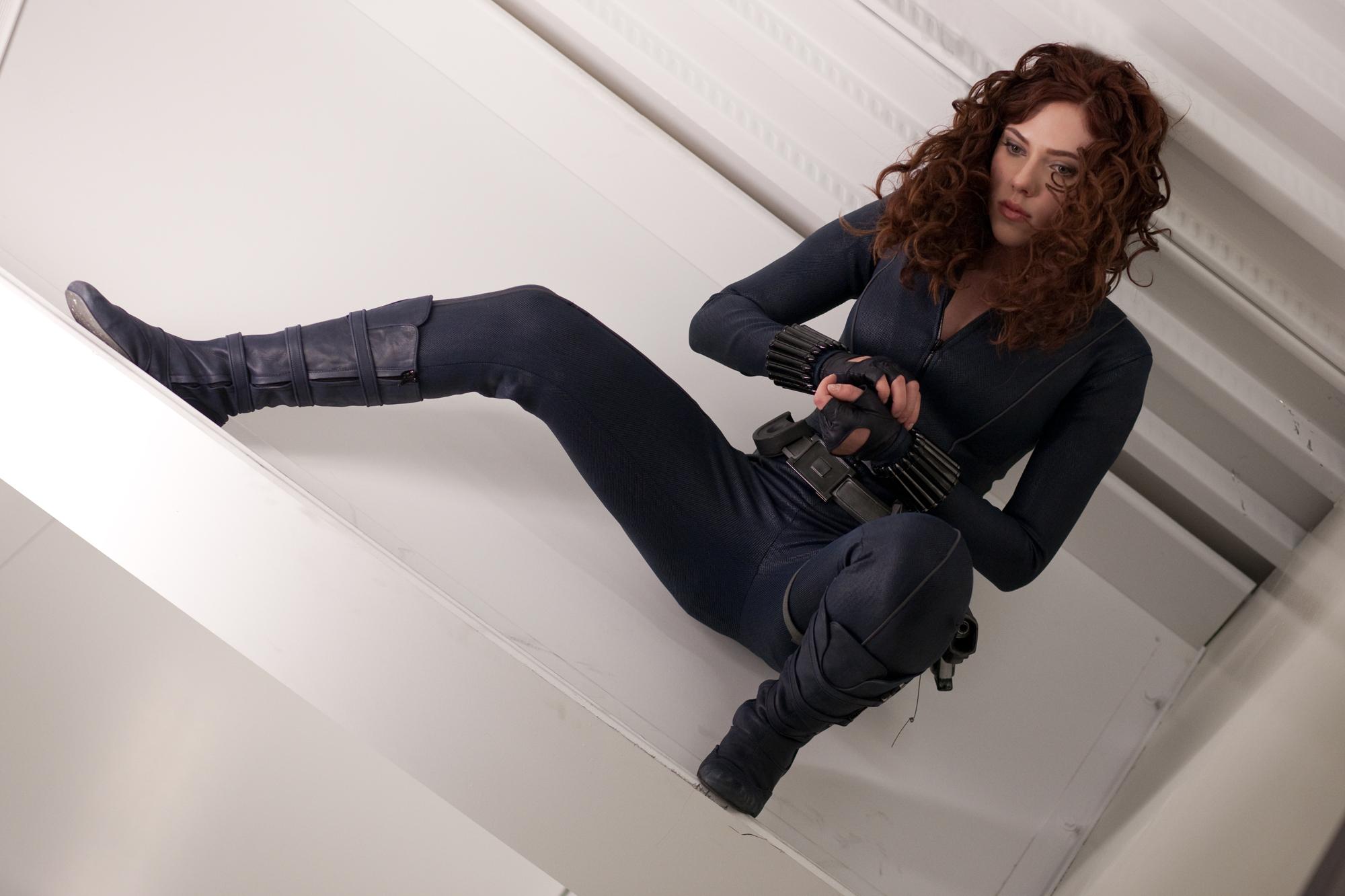scarlett-johansson-black-widow-film