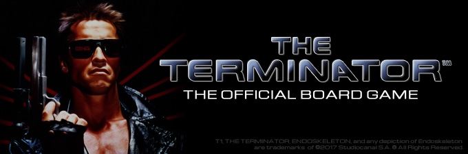 terminator-board-game-promo