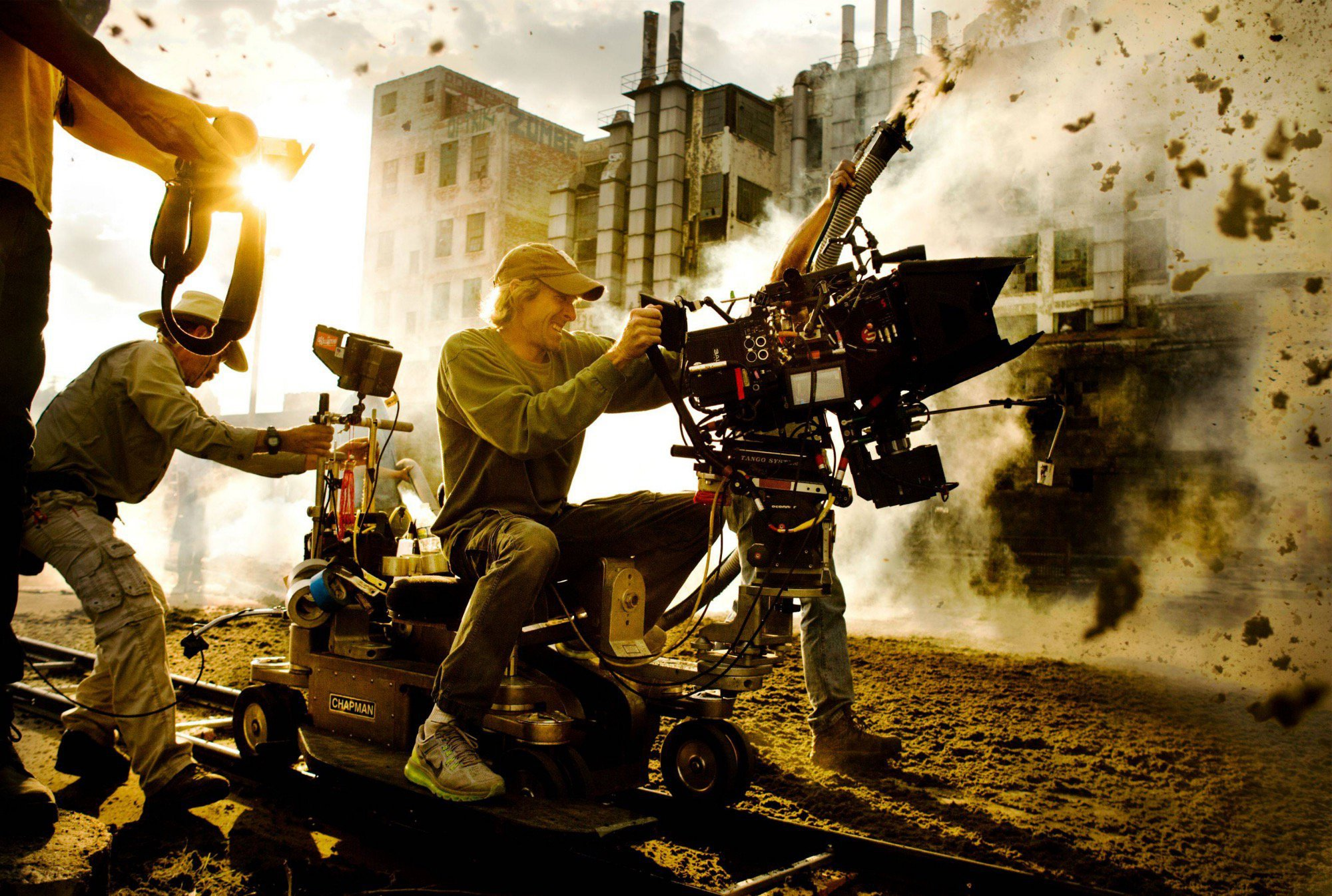 transformers-michael-bay-departs