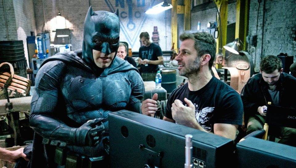 zack-snyder-the-batman