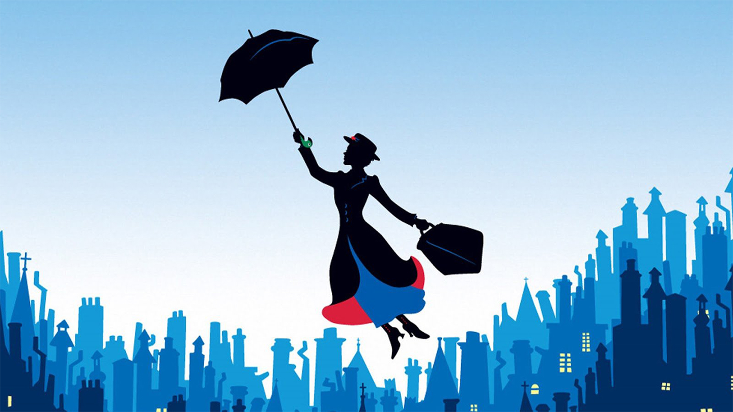 1448316900-Mary_Poppins_tickets