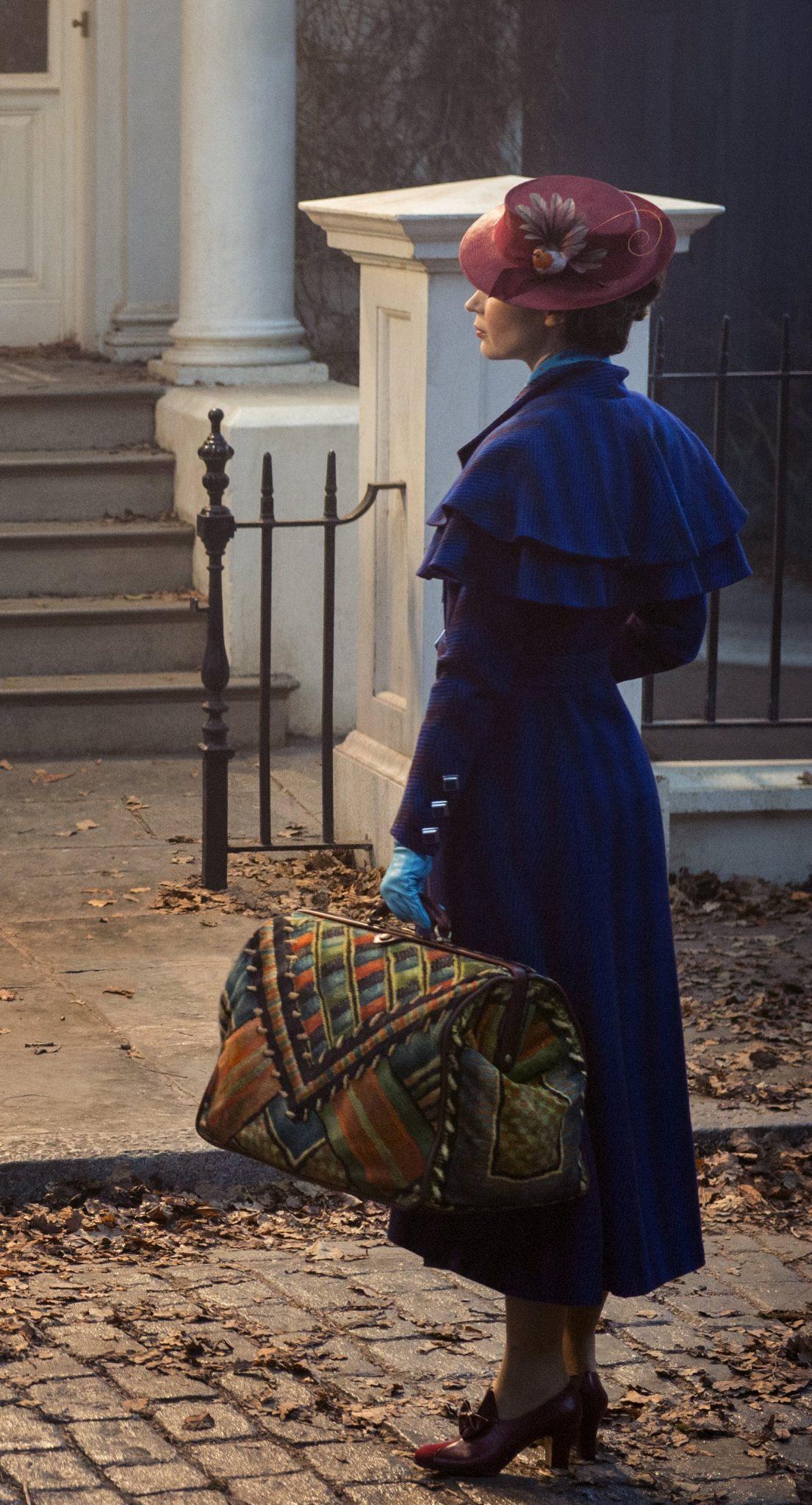 Mary-Poppins-Returns1