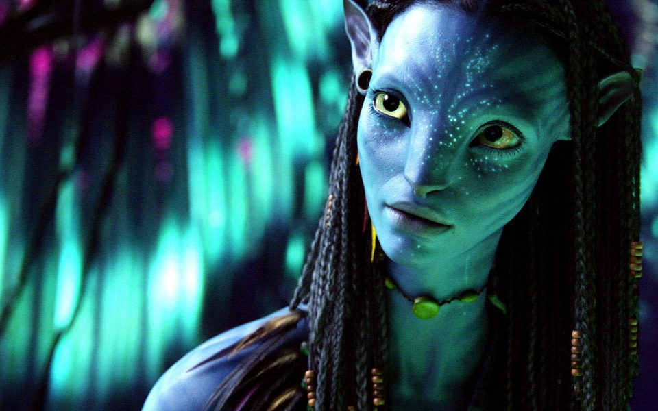 avatar-james-cameron-delayed-2018