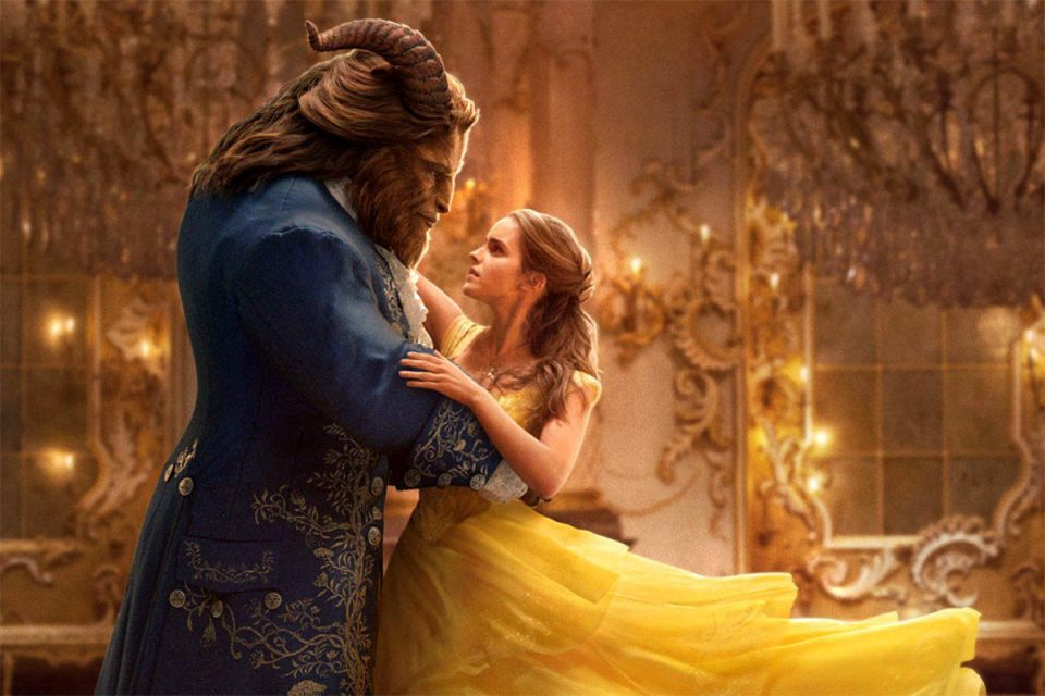beauty-and-the-beast-box-office
