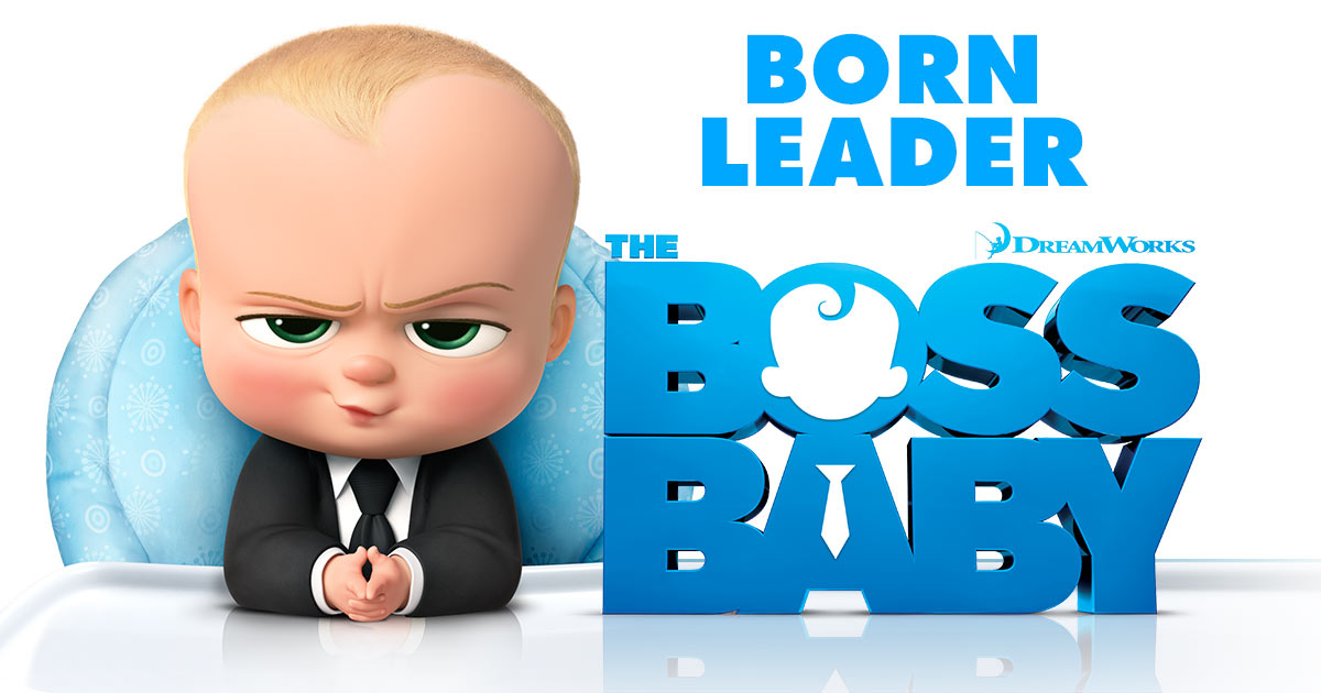 boss-baby-international-trailer