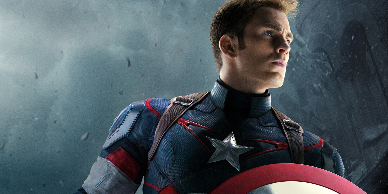 chris-evans-captain-america-avengers-contract