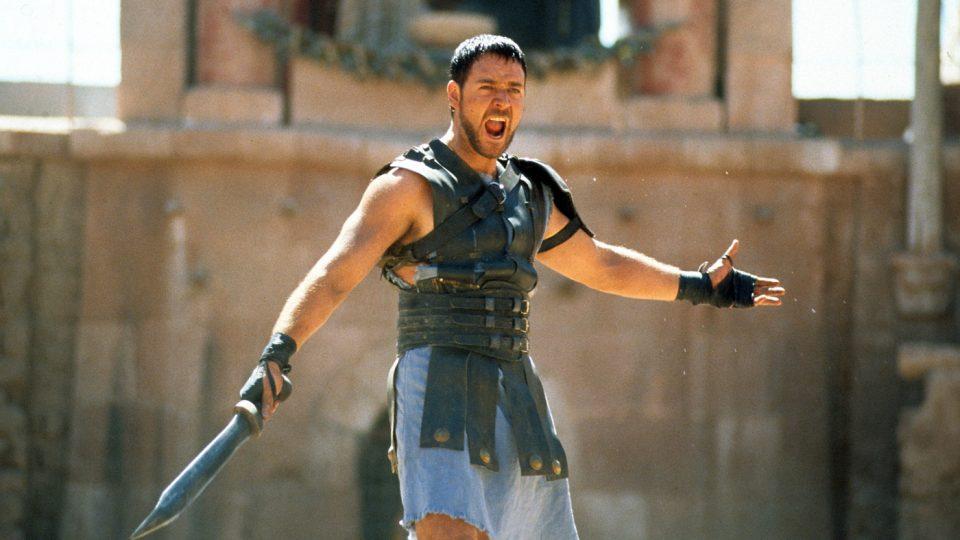 gladiator-sequel-ridley-scott