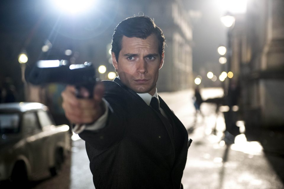 henry-cavill-mission-impossible-6