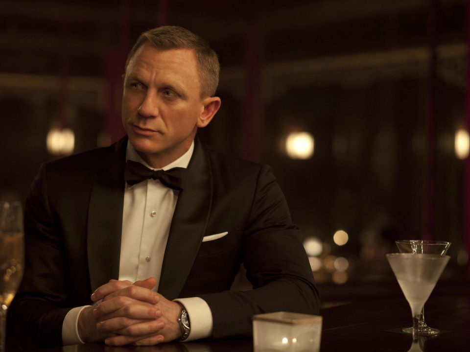 james-bond-writers-return-daniel-craig