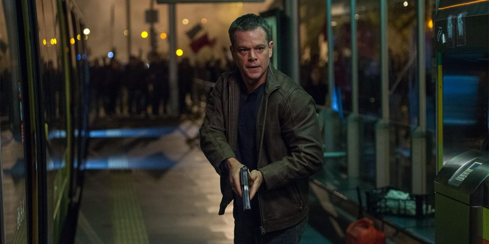 jason-bourne-matt-damon-incredible