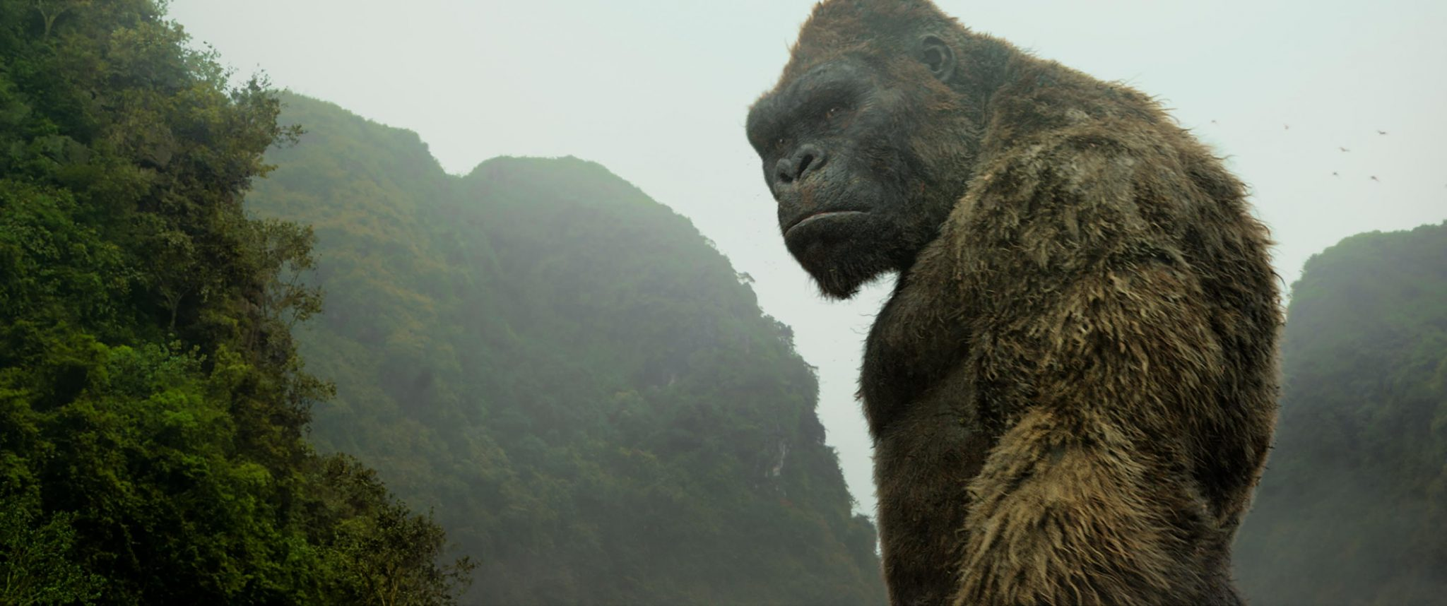 kong-skull-island-box-office