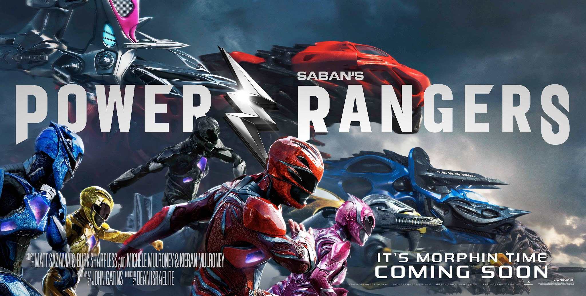 power_rangers_ver25_xxlg