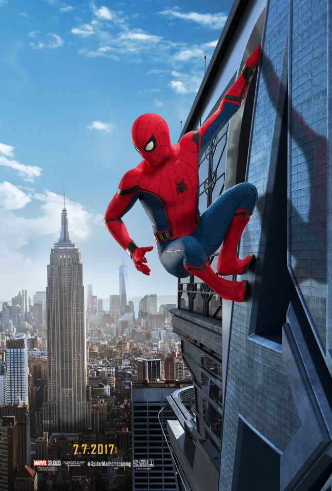 spiderman-poster2