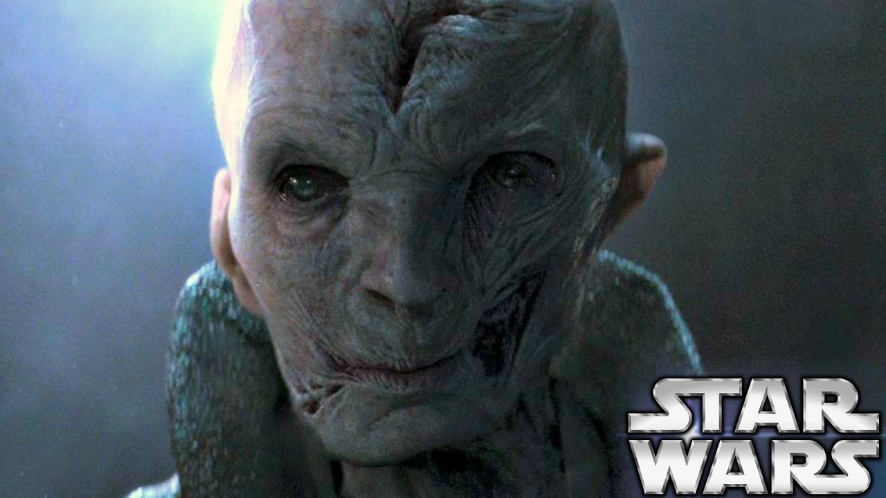 star-wars-episode-8-supreme-leader-snoke-informationhtml-youtube-thumbnail