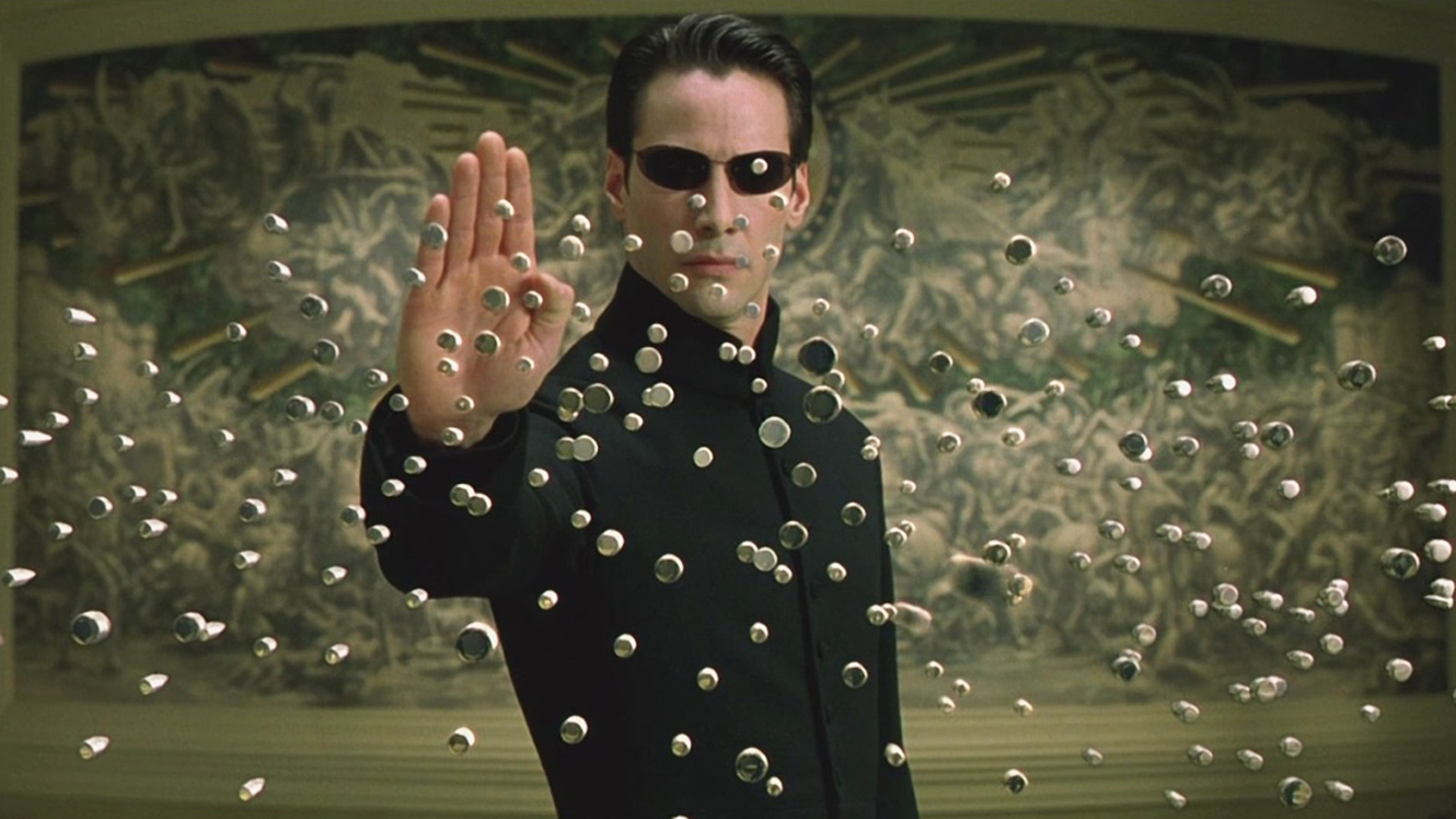 the-matrix-zak-penn-reboot
